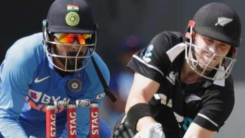 गेंद दस्तानों से छूटी नहीं कि... धोनी से कीपिंग की तुलना पर बोले राहुल