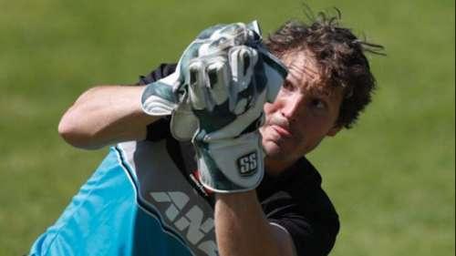 WTC Final: जीत के साथ अपने शानदार करियर का अंत करना चाहेगा न्यूजीलैंड का यह धाकड़ बल्लेबाज