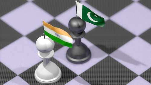 SCO meet: Pakistan NSA Moeed Yusuf rules out meeting with Indian counterpart Ajit Doval