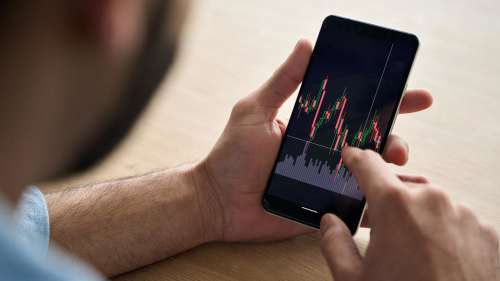 Brokerage Bets for Tuesday's Trade: PNB Housing up another 20%