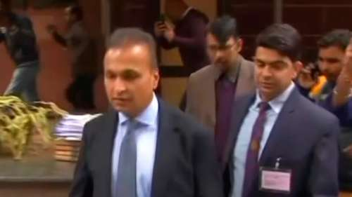 Anil Ambani की कंपनियों के शेयर बम बम, ग्रुप मार्केट कैप 3 महीने में 1000% उछला