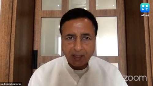 Ram Mandir Land Scam: कांग्रेस ने कहा ये 'रामद्रोह' है...SC के जज की निगरानी में हो जांच