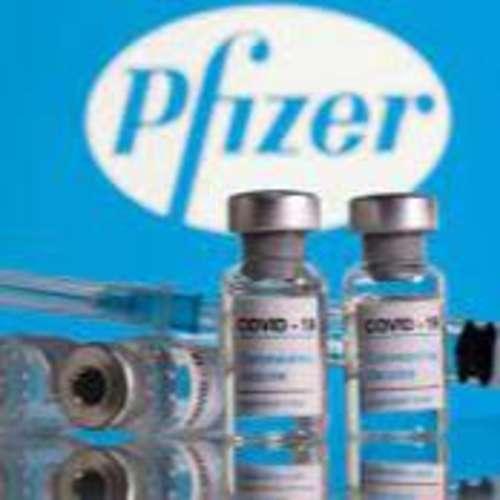 भारत में अब जल्द लगनी शुरू होगी Pfizer वैक्सीन! कंपनी के CEO बोले,  फाइनल स्टेज में मंजूरी