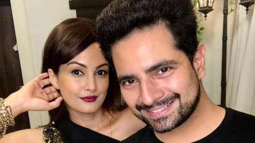 ये रिश्ता..फेम करण मेहरा को मिली जमानत, पत्नी निशा रावल ने लगाए मारपीट के आरोप