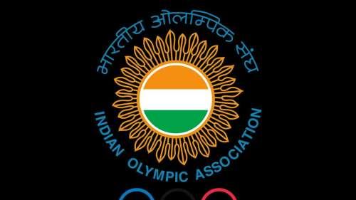 Tokyo Olympics 2021: जापान प्रशासन ने कोविड प्रभावित देशों पर लगाए सख्त नियम, भारत ने जताया ऐतराज़