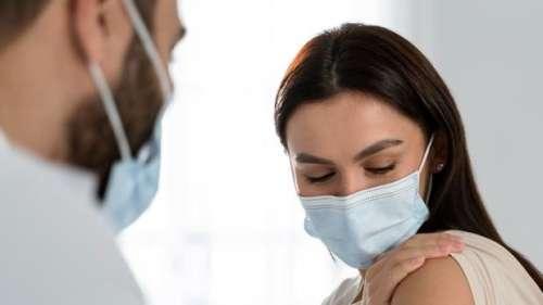 वैक्सीनेशन: जानिए सबकुछ
