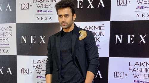 'Naagin 3' actor Pearl V Puri arrested in an alleged rape case in Mumbai