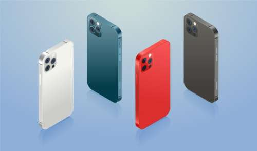 iPhone: असली या नकली!