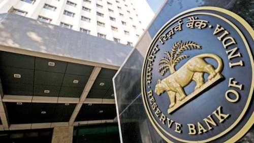 RBI downgrades GDP outlook, raises flag of concern on inflation