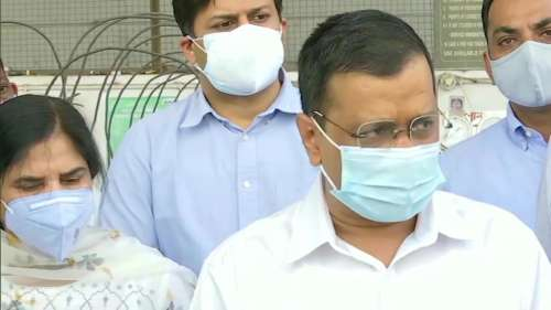 Delhi: Covid restrictions further relaxed; bars & restaurants to stay open till 10 pm