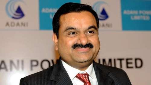 Adani Stock Saga: Allegation, Clarification & Confusion