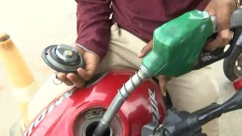 Petrol-Diesel Price: पटना में 100 रुपये के करीब पेट्रोल, जानें अपने शहर का भाव