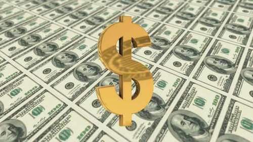 Indian billionaires की कुल संपत्ति में 594 अरब डॉलर की गिरावट, जानें ये रही मुख्य वजह