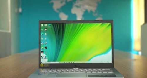 Acer Aspire 5 v/s Swift 3