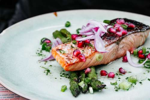 All about keto diet