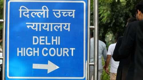 Unlock Delhi में बढ़ी लापरवाही, हाईकोर्ट ने कहा- ऐसे तो जल्द आएगी तीसरी लहर
