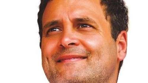 RAHUL GANDHI: आज राहुल गांधी 11 बजे करेंगे प्रेस कॉन्फ्रेंस, कोरोना को लेकर जारी करेंगे श्वेतपत्र