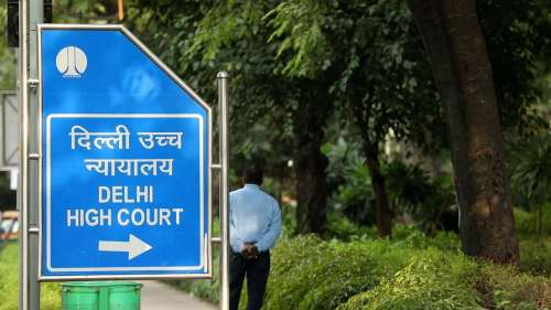 Pinjra Tod activists get bail, here's what Delhi High Court said