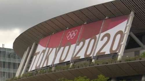 'No autographs, no booze': Tokyo 2020 committee's stricter set of rules for audience