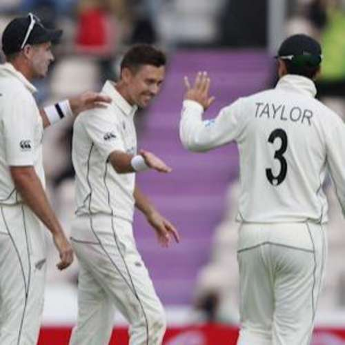 Gavaskar: ICC should figure out a formula to declare WTC winner in case of draw