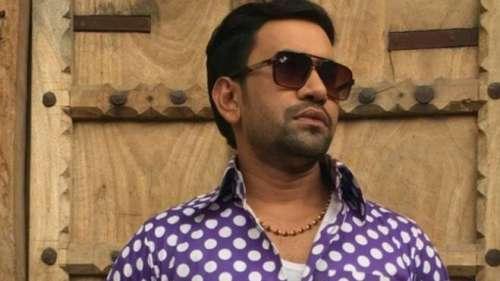 भोजपुरी फिल्मों के सुपरस्टार निरहुआ हुए कोरोना संक्रमित