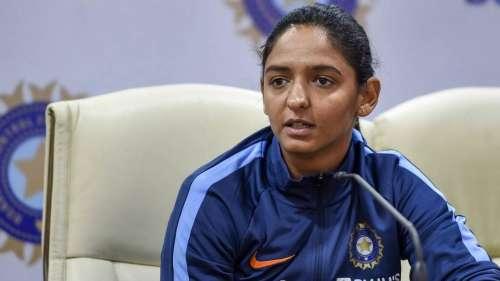 England के खिलाफ जीत के लिए तैयार भारतीय महिला क्रिकेट, रहाणे ने दिए बैटिंग टिप्स
