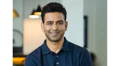 Zerodha more than doubles profit to ₹ 1,000 cr, clarifies on ₹100 cr salary