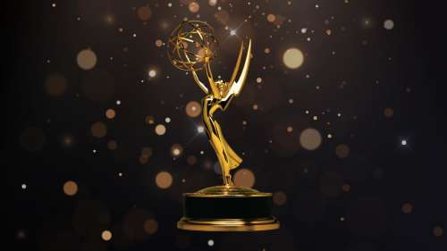 Emmy Awards announce gender-neutral option for winners & nominees