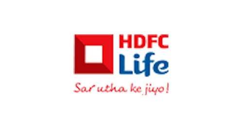 HDFC Life insurance subscribers to get ₹2,180 crore in bonus