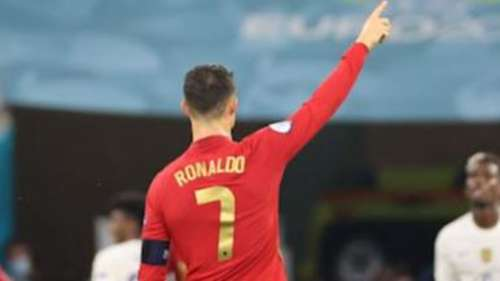 Euro 2020: Benzema, Ronaldo both score, as France seal top spot in Group F