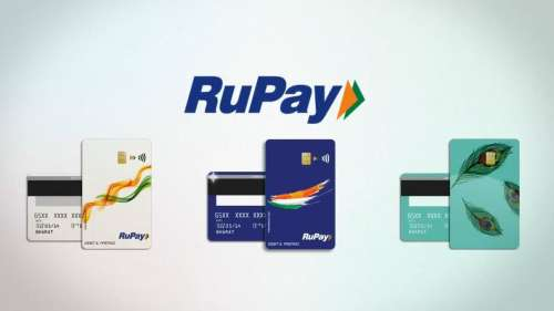 Zero MDR on RuPay, UPI to kill digital payments industry