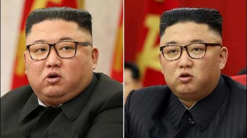 Kim Jong Un: नॉर्थ कोरिया के किम दुबले क्या हुए, शुरू हो गई तरह तरह की अटकलें
