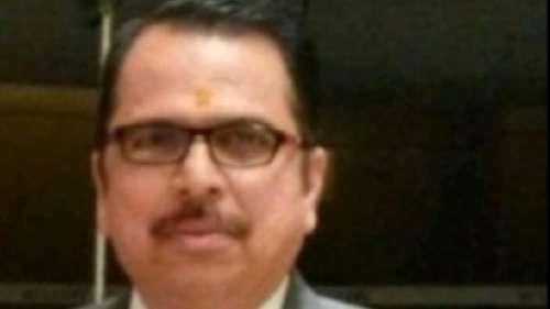 Mumbai Fake Vaccine Scandal: कोकिलाबेन अस्पताल के चीफ मार्केटिंग मैनेजर को मुख्य आरोपी मान रही पुलिस