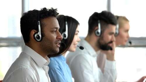 Covid Effect: 30 लाख कर्मचारियों की छंटनी करेंगी भारतीय IT कंपनियां