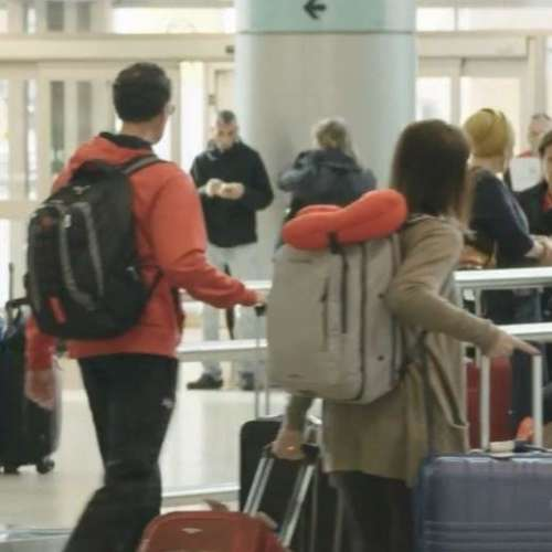 भारत से दुबई आने जाने यात्रियों के लिए UAE सरकार ने नियमों में दी ढील, इन शर्तों का करना होगा पालन