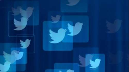 Twitter ने गंवाया कानूनी सुरक्षा अधिकार, IPC के तहत दर्ज हो सकेंगे केस