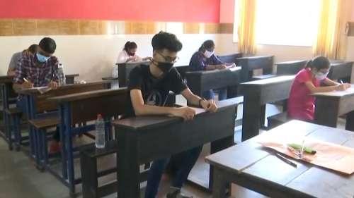 চাকুরি প্রার্থীদের জন্য সুখবর, উচ্চপ্রাথমিকের নিয়োগ প্রক্রিয়া শুরু করছে SSC