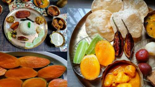 জুম কলে জামাই ষষ্ঠী! ঘোর কলিতে জামাই ভার্চুয়াল হোক, সেলিব্রেশন চাই রিয়াল টাইম