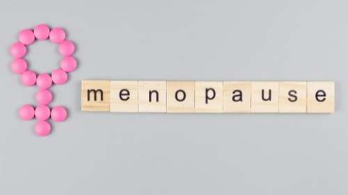 Premenopause, Perimenopause and Menopause: know the difference!