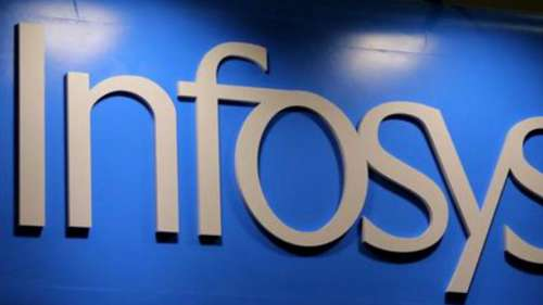 Infosys: most income tax portal glitches fixed, 1 lakh tax returns filed