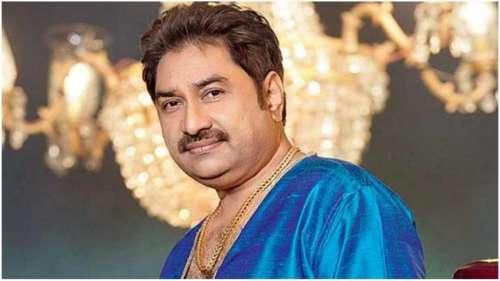 Indian Idol 12 : जितनी गॉसिप होगी TRP बढ़ेगी, समझा करो: कुमार सानू