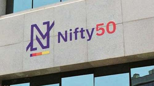 DMart and Info Edge likely to be included in the Nifty: Report