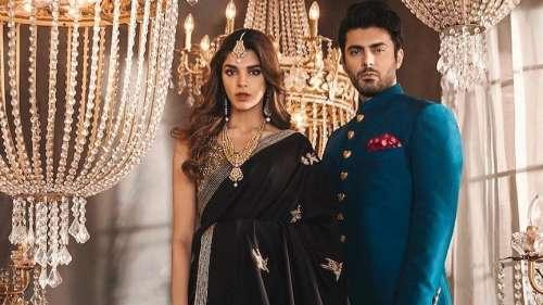 पब्लिक डिमांड पर Zee दिखाएगा पाकिस्तानी शो-'जिंदगी गुलज़ार है'