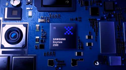 Samsung looks to hire ex-Apple, AMD engineers to design in-house CPU: report