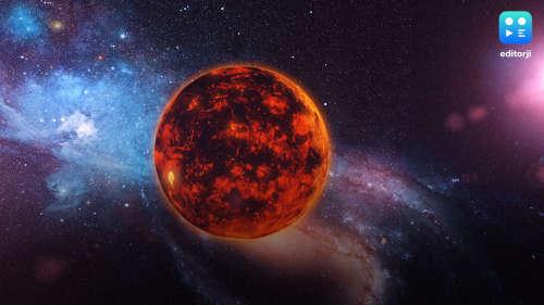 Space missions to Venus