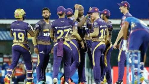 IPL के बाकी बचे मैच 19 सितंबर से हो सकते हैं शुरू, CPL के शेड्यूल में बदलाव पर राजी हुआ वेस्टइंडीज