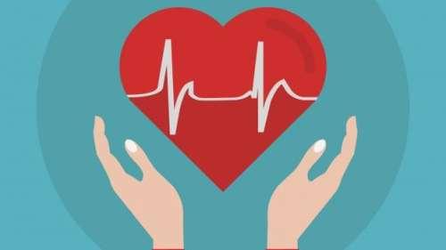 दिल की हर एक धड़कन को सुनना है जरूरी, जानिये क्या है एरिथमिया?