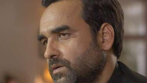 'मिर्जापुर 2' से हटाया जाएगा ये सीन, मेकर्स ने मांगी माफी