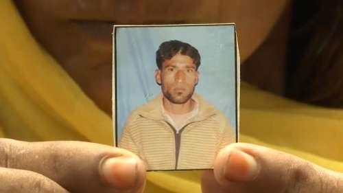 2018 Alwar mob lynching case: VHP leader arrested in Rajasthan
