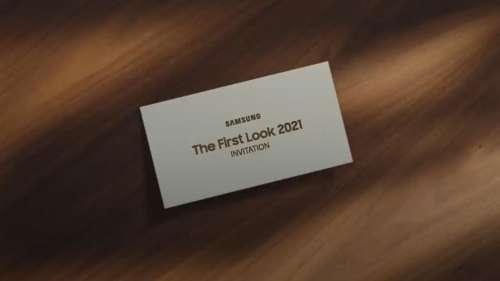 Samsung Galaxy Unpacked 2021: इस दिन लॉन्च होगी Galaxy S21 Series